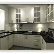 dark vinyl kitchen flooring. astounding grey color natural style vinyl kitchen floor featuring white wooden cabinets and dark flooring