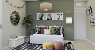 10 kids room design decor ideas that