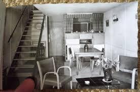 Architectures De Cartes Postales 2 Le Carnet Et Le Corbusier