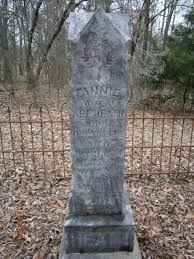 Fannie Heath (1836-1904) - Find A Grave Memorial