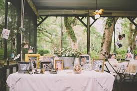 Small Picture Radiantly Happy Rainy Day Wedding at The Ever Enchanting Eden