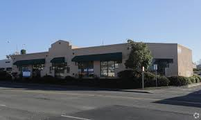 more photos of 2621 2661 springs rd vallejo unknown for lease