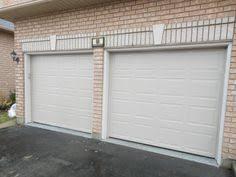 garage door without windows alcohol windows gold 1 garage doors rubbing