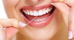 Resultado de imagem para saúde bucal