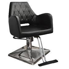 Best 25 Salon chairs ideas on Pinterest