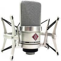 <b>Студийный микрофон Neumann</b> TLM 102 studio set Neumann ...