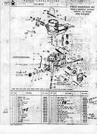 land rover faq repair maintenance series engine weber carb weber exploded diagram · weber parts descriptions etc