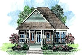 acadian style house plans. Old Acadian Style House Plans Cottage