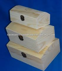 Plain Wooden Boxes To Decorate Unfinished Wooden Boxes To Decorate Unfinished Wooden Boxes To 74