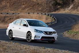 2018 nissan elantra. fine nissan for photography and additional information about the 2018 nissan sentra  along with complete lineup of vehicles please visit nissannewscom throughout nissan elantra