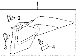 2005 buick lacrosse exhaust system diagram wiring diagram for cxl on 2005 buick lacrosse exhaust system diagram