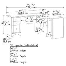beautiful office desks shaped 5. desk how to measure l shaped computer corner beautiful office desks 5 u
