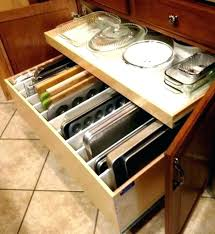 kitchen cabinet inserts kitchen cabinet inserts drawers for cabinets medium size of tall organizers drawer kitchen kitchen cabinet inserts
