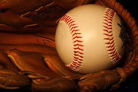 Baseball Basic Basic Baseball Rome Fontanacountryinn Com