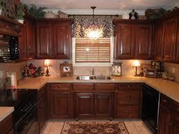 Excellent Kitchen Lights Above Sink Gallery Design Ideas