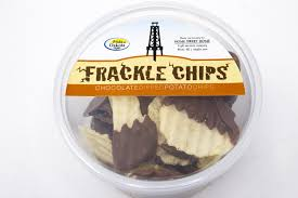 mikey s frackle chips