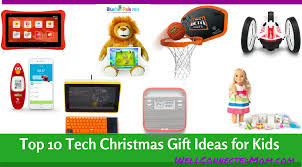 Holiday Gift Guide 2014 15 Great Gifts For The Special Men In Popular Christmas Gifts For Girls 2014