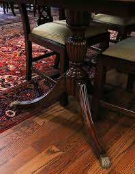 duncan phyfe dining room chairs. Antique Dining Tables Used Duncan Phyfe Room Chairs S L16