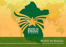 Enugu State Ministry of Rural Development Recruitment 2018