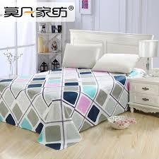 sheet fan china formica laminate sheets china formica laminate sheets