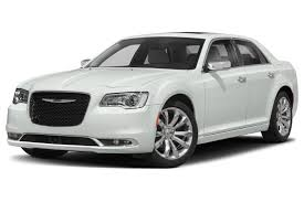 2018 chrysler 300. interesting 2018 2018 300 and chrysler