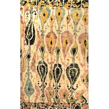 paisley area rug collection in paisley area rug paisley area rug reviews shaw living paisley park paisley area rug