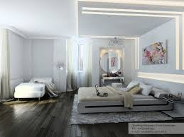 White Bedroom Design Interior Design Ideas Best White Bedroom Design