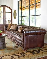 Image Channel Tufting Chesterfield Sofa Hadley Court Trend Pin Tuesday Tufted Chesterfield Sofas Hadley Court