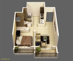 500 Sq Ft Flat Interior Design Small House Plan Below 500 Sq Ft Modern Style House Design