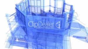 architecture blueprints 3d. Plain Architecture Architecture Blueprints 3d Architect Architecture Blueprints 3d T And