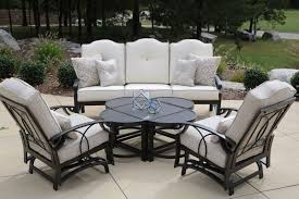 Outdoor furniture raleigh nc