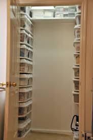 top 3 styles of closets closet configuration ideas khiryco unique small bedroom closet design ideas