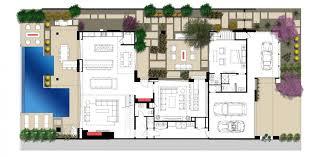 surprising inspiration new house plan energy efficient green house plans internetunblock us surprising inspiration new