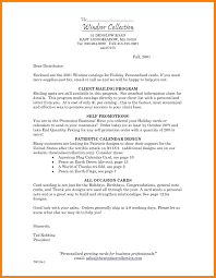 Formatting Business Letter Examples Of Semiformal Letters Valid Proper Business Letter Format