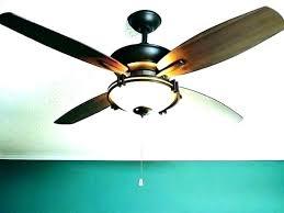 fix ceiling fan pull chain ceiling fan pull chain broke replace pull chain on ceiling fan