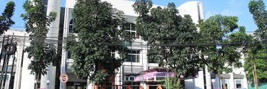 Hotel Istana Hotel Istana Info Pikiran Rakyat