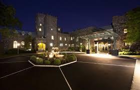 Castle Hotel Spa Tarrytown Ny Resort Reviews