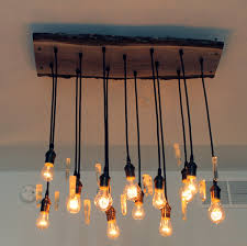 etsy lighting pendants. Etsy Lighting Pendants T