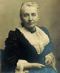 Isabella Bird, Victorian pioneer who changed West's view of China   South  China Morning Post