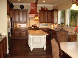 Country Kitchen With Island Kitchen Design 20 Photo Galleries French Country Kitchen Tables