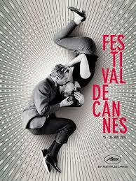 Cannes dans Cinéma