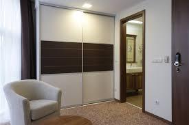 sliding doors interior ikea ideas design pics examples