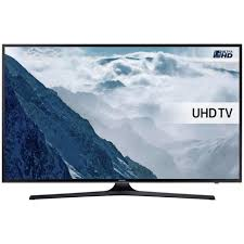 samsung 40 inch smart tv. samsung ue40ku6000k smart 4k ultra hd hdr 40 inch led tv - brand new! tv