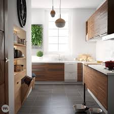 design of kitchen furniture. Full Size Of Kitchen:scandinavian Kitchen Furniture Scandinavian Kitchens Uk Danish Cabinets Bathroom Design