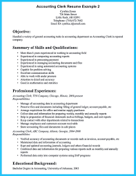 Resume Exceptional Resume Objective Examples With Professional