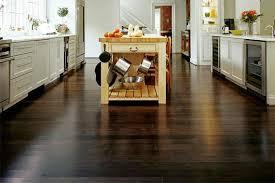 dark vinyl kitchen flooring. full size of kitchen:stunning dark vinyl kitchen flooring wood and floors best materials houselogic large