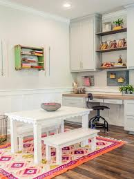 office playroom. Playroom Table Ideas 61 Best Home Office Images On Pinterest Play Rooms