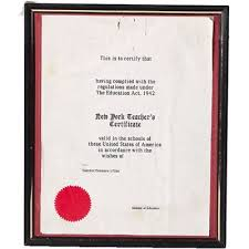 Certificate | Meaning Of Certificate In Longman Dictionary Of ...