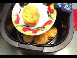 Meredith Laurence Air Fryer Cooking Chart Air Fryer Canned Biscuits 12qt Cooks Essentials