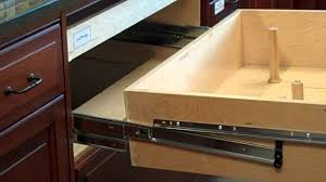 How to remove the drawer 150lb - YouTube